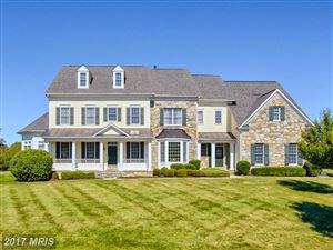 Photo of 6802 SOUTHRIDGE WAY, MIDDLETOWN, MD 21769 (MLS # FR10126480)