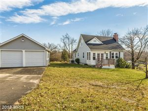 Photo of 4807 MUSSETTER RD, IJAMSVILLE, MD 21754 (MLS # FR10112489)