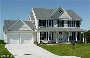 Photo of South Buckton RD S, MIDDLETOWN, VA 22645 (MLS # FV10215496)