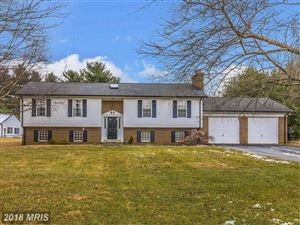 Photo of 8550 GUE RD, DAMASCUS, MD 20872 (MLS # MC10133498)