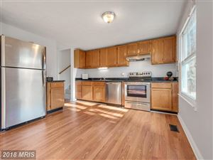 Photo of 4395 AMETHYST CT, MIDDLETOWN, MD 21769 (MLS # FR10159503)