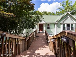 Photo of 207 BULKHEAD CV, STAFFORD, VA 22554 (MLS # ST10057503)