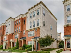 Photo of 1852A MONOCACY VIEW CIR #61A, FREDERICK, MD 21701 (MLS # FR9979512)