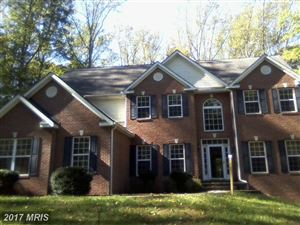 Photo of 997 CHESTERFIELD RD, ANNAPOLIS, MD 21401 (MLS # AA10087524)