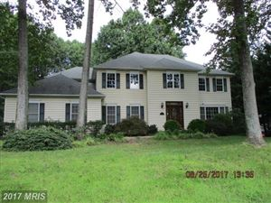 Photo of 655 SEAN DR, ANNAPOLIS, MD 21401 (MLS # AA10041528)