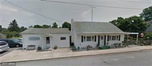 Photo of 4 MAPLE AVE, WALKERSVILLE, MD 21793 (MLS # FR10030546)