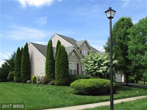 Photo of 3725 SEWARD LN, FREDERICK, MD 21704 (MLS # FR9958547)