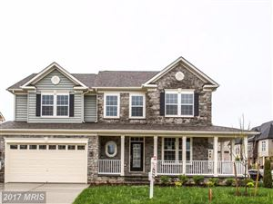 Photo of 735 HOLDEN RD, FREDERICK, MD 21701 (MLS # FR9914552)