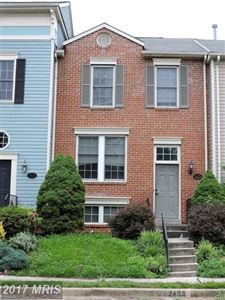Photo of 2434 DUNMORE CT, FREDERICK, MD 21702 (MLS # FR9980563)