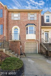 Photo of 8245 WATERSIDE CT, FREDERICK, MD 21701 (MLS # FR10158564)