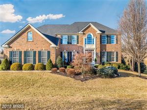 Photo of 2917 BALLESTERAS CT, MOUNT AIRY, MD 21771 (MLS # CR10136606)