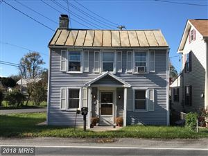 Photo of 4201 LIME KILN RD, FREDERICK, MD 21704 (MLS # FR10321613)