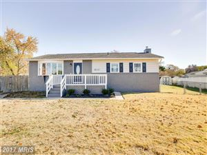 Photo of 8723 FORT SMALLWOOD RD, PASADENA, MD 21122 (MLS # AA10101616)