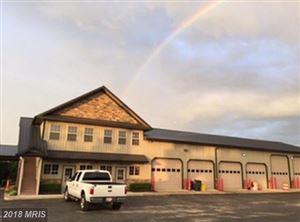 Photo of 8211 BALTIMORE ANNAPOLIS BLVD #D, PASADENA, MD 21122 (MLS # AA10135617)