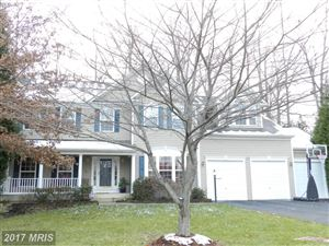 Photo of 5229 SPANISH DOLLAR CT, WOODBRIDGE, VA 22193 (MLS # PW10118624)