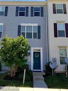 Photo of 642 TIVOLI RD, FREDERICK, MD 21703 (MLS # FR9981641)