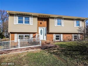 Photo of 290 FOREST LN, ARNOLD, MD 21012 (MLS # AA10118644)
