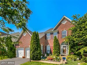 Photo of 155 POLARIS DR, WALKERSVILLE, MD 21793 (MLS # FR9951653)