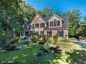 Photo of 210 KIRCHNER CT, ANNAPOLIS, MD 21401 (MLS # AA10075654)