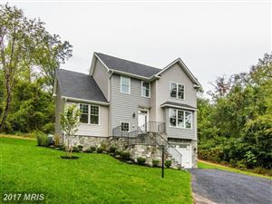 Photo of 6507 NIGHTINGALE CT, NEW MARKET, MD 21774 (MLS # FR9887684)