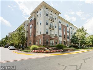 Photo of 2765 CENTERBORO DR #349, VIENNA, VA 22181 (MLS # FX10169691)