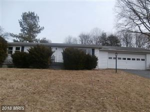 Photo of 5411 SIDNEY RD, MOUNT AIRY, MD 21771 (MLS # FR10157709)