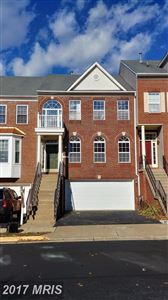 Photo of 13122 FOREST MIST LN, FAIRFAX, VA 22033 (MLS # FX10105713)