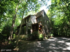 Photo of 125 SHADY CREEK LN, FREDERICKSBURG, VA 22406 (MLS # ST9994715)