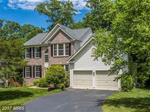 Photo of 1203 WHITETAIL CT, MOUNT AIRY, MD 21771 (MLS # FR9986744)