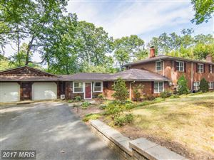 Photo of 35 ACORN DR, ANNAPOLIS, MD 21401 (MLS # AA10074750)