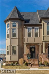 Photo of 1149 HOLDEN RD, FREDERICK, MD 21701 (MLS # FR10148782)