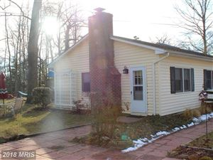 Photo of 268 FERRY POINT RD, PASADENA, MD 21122 (MLS # AA10139792)