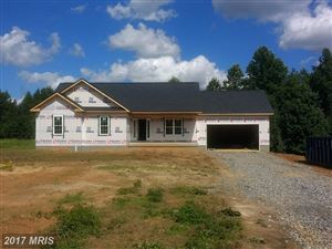 Photo of 7017 SUNSET, SPOTSYLVANIA, VA 22551 (MLS # SP10050798)