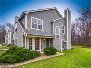 Photo of 984 BREAKWATER DR, ANNAPOLIS, MD 21403 (MLS # AA10118804)
