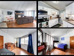 Photo of 10306 OLD LIBERTY RD, FREDERICK, MD 21701 (MLS # FR10152812)