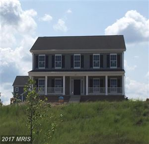 Photo of 506 Embrey Mill CT, STAFFORD, VA 22554 (MLS # ST10054828)