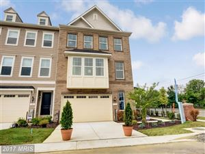 Photo of 19 ENCLAVE CT, ANNAPOLIS, MD 21403 (MLS # AA10099838)