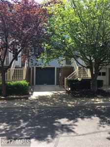 Photo of 515 SUGARBUSH CIR, FREDERICK, MD 21703 (MLS # FR9970845)