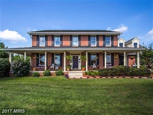 Photo of 6626 STABLEVIEW CT, JEFFERSON, MD 21755 (MLS # FR9967868)