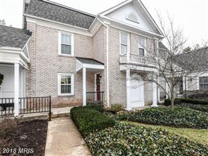Photo of 2457 BEAR DEN RD, FREDERICK, MD 21701 (MLS # FR10155876)