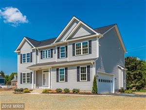 Photo of 7923 YELLOW SPRINGS RD, FREDERICK, MD 21702 (MLS # FR10236886)
