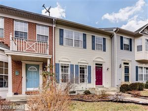 Photo of 6138 PINE CREST LN, FREDERICK, MD 21701 (MLS # FR10143887)