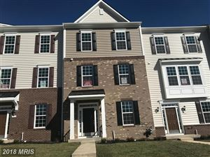 Photo of 7871 WORMANS MILL RD, FREDERICK, MD 21701 (MLS # FR10184889)