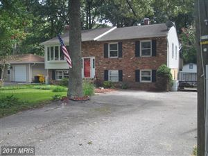 Photo of 1023 DOCKSER DR, CROWNSVILLE, MD 21032 (MLS # AA10043896)