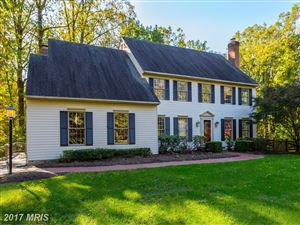 Photo of 1936 HIGH RIDGE RD, ANNAPOLIS, MD 21409 (MLS # AA10055900)