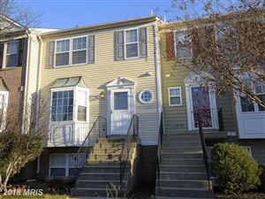 Photo of 2467 WENTWORTH DR, CROFTON, MD 21114 (MLS # AA10119909)