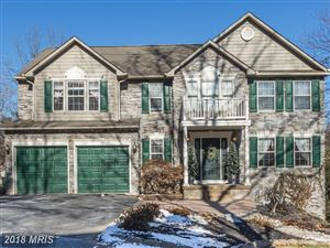 Photo of 7030 FOX CHASE RD, NEW MARKET, MD 21774 (MLS # FR10129928)
