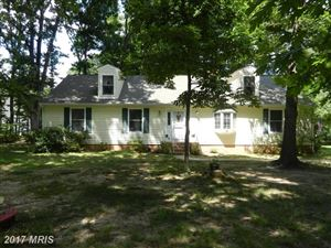 Photo of 10619 BUCKINGHAM DR, FREDERICKSBURG, VA 22407 (MLS # SP9999932)