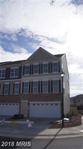 Photo of 6593 CORBEL WAY, FREDERICK, MD 21703 (MLS # FR10179946)