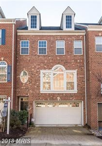Photo of 2711 MERLOT LN, ANNAPOLIS, MD 21401 (MLS # AA10108962)